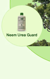 Neem Urea Guard